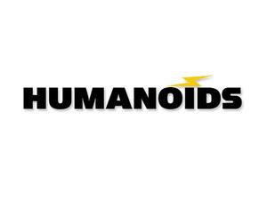Humanoids logo