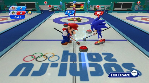 http://i2.cdnds.net/13/44/618x347/gaming-nintendo-mario-and-sonic-sochi-olympic-4.jpg
