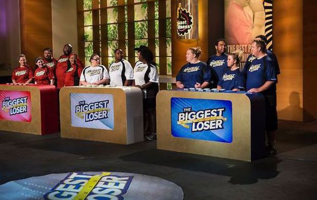 The Biggest Loser Season 15, Episode 3