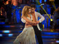 'Strictly' ratings hit series high