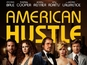 American Hustle: Deleted scene revealed