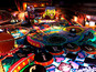The Pinball Arcade out tomorrow on PS4