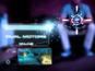 Wipeout creators form Firesprite studio