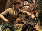 Motion control optional in Uncharted Collection