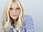 Gwyneth: 'Who cares what people think?'