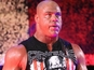TNA PPV events to be held in England