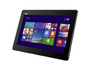 ASUS announces Transformer Book T100