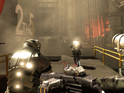 Blacklight: Retribution will continue being developed by a newly-formed studio.