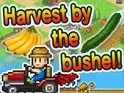 Game Dev Story studio Kairosoft releases its latest title on Google Play.
