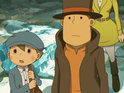 Professor Layton's final chapter is as fresh and satisfying as when the series first debuted.