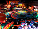 The PS4 version of the pinball game goes live this week in the PlayStation Store.