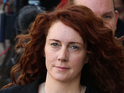 "Tony Blair urged Rebekah Brooks to set up a ""Hutton-style"" inquiry."