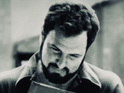 The rise and fall of volatile genius John Milius is explored in this documentary.