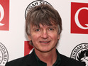 The Crowded House frontman is to release a new album called Dizzy Heights in 2014.