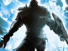 Dark Souls not on mobile devices due to touch-screen controls