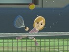 Wii Sports Club review (Wii U): A great multiplayer game for parties