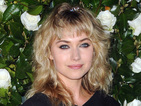 Imogen Poots to lead indie film A Country Called Home