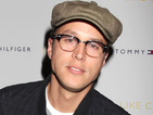 Cary Fukunaga says audiences must accept responsibility for 'death of cinema'