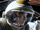 Gravity overtakes Prometheus as fastest-selling 3D Blu-ray ever