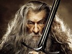The Hobbit: There and Back Again to receive title change?