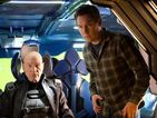 Digital Spy goes behind the scenes on the latest X-Men with Bryan Singer, Hugh Jackman and James McAvoy.