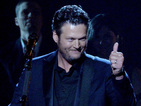 Blake Shelton and Luke Bryan to host ACM Awards 2014