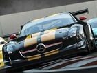 Project Cars confirms November launch date with new trailer