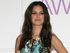 Rachel Bilson's Hart of Dixie season four premiere date moved up