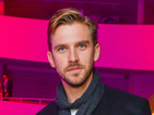 Dan Stevens, Dakota Johnson in line for romantic comedy How to Be Single