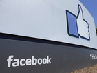 Facebook 'Sympathise' button under consideration