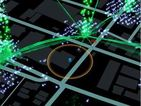 Google's Ingress augmented reality title comes to iPhone