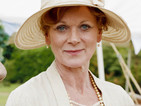 Samantha Bond cast in Dirty Rotten Scoundrels