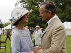 Downton Abbey Series 5 to have cinema screening before TV broadcast