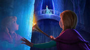 'Frozen' trailer