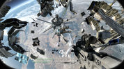 Call of Duty: Ghosts - Digital Spy hands-on preview