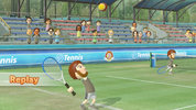 Digital Spy dusts off the Wii remotes to play the HD, downloadable edition of Wii Sports on Wii U.