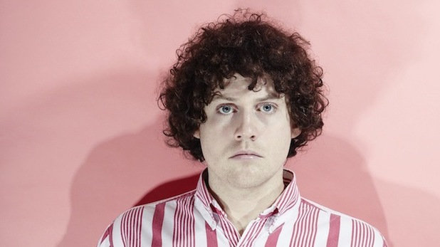 Metronomy (new press shot 2013)