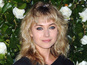 Imogen Poots to lead A Country Called Home