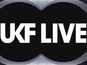 Newman, Diplo more for UKF Live CD