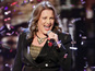 'X Factor': Sam Bailey tops DS poll