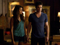 'The Vampire Diaries': Episode six recap