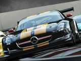 Project Cars for Xbox One, PS4, PC, Wii U