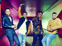 Ahead of their greatest hits album, the group reveal their least favourite JLS songs.