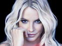 Britney Jean contains three collaborations, including one with will.i.am.