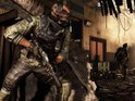 The PS4 version of Call of Duty: Ghosts accounts for 3% of the game's sales.