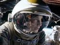 Digital Spy movies team takes you through Sandra Bullock's space thriller.