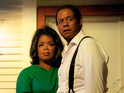 Forest Whitaker and Oprah Winfrey excel in this tale of American racial struggles.