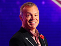 Graham Norton also praises Michael McIntyre after the first series of his show.