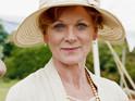 The six-part drama follows a group of inspirational women during World War II.