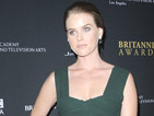 Alice Eve: 'Bruce Jenner is playing at being a woman'